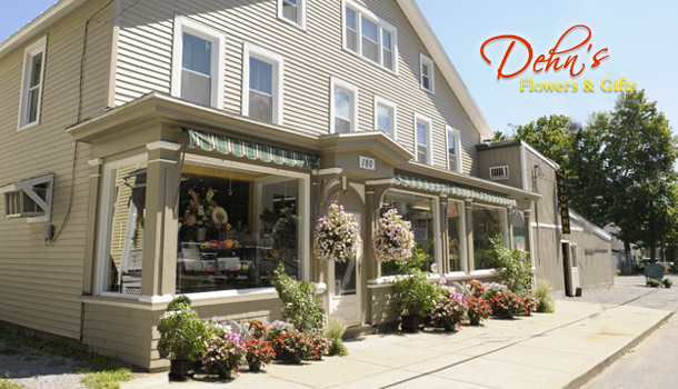 Welcome to dehns flowers and gifts the top saratoga springs florist dehns flowers plants gifts celebrating 120 years in business mightylinksfo